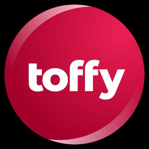 Toffy Digital