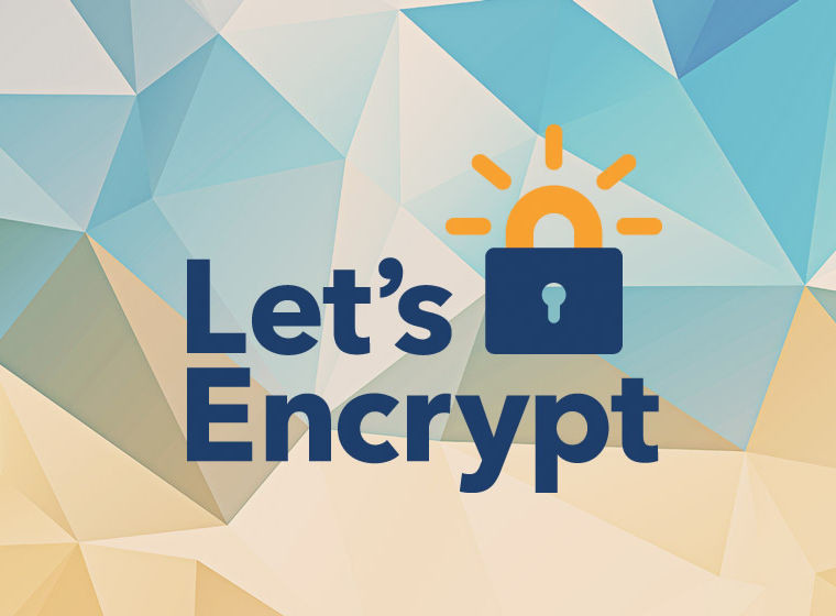 free ssl encrption