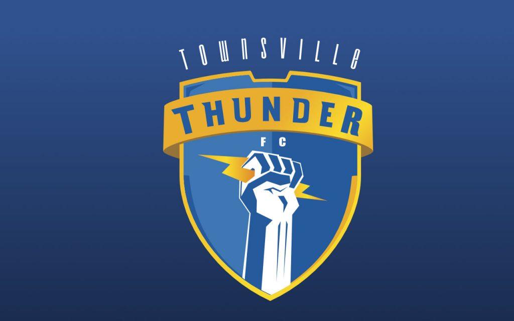 logo design Melbourne FC