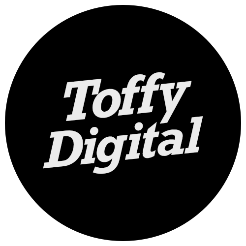 Toffy Digital