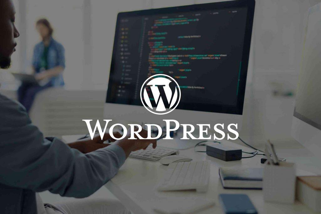 WordPress image size threshold problem