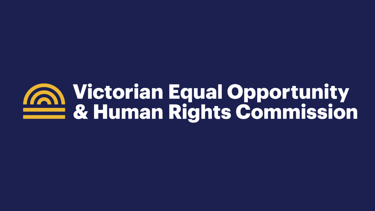 Victoria Equal Opportunity and Human Rights Commission