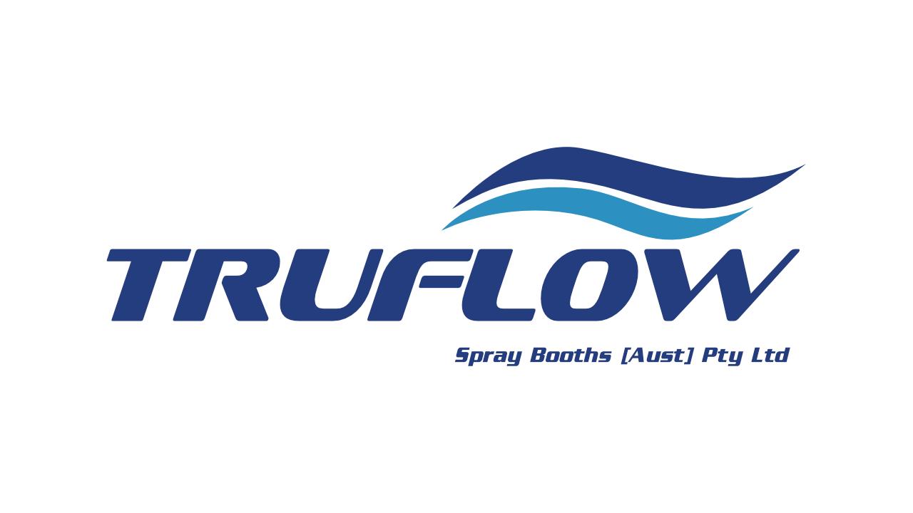 TruFlow Melbourne Spray Booths